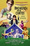 Interview: Breakfast with Curtis