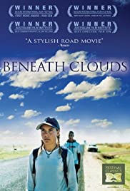 a summary of the film beneath clouds by ivan sen (this is my review as published in the february 2014 issue of the nsw law  society  like all of director ivan sen's films, (including beneath clouds, 2002,  and.