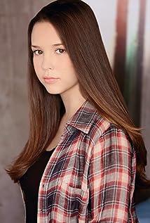 Julia Randall - IMDb