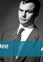 The Jack Dee Show