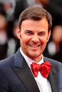 François Ozon Picture