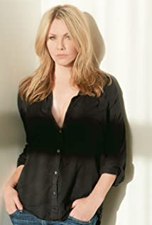 Andrea Roth Picture