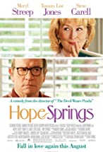 Primary image for Hope Springs