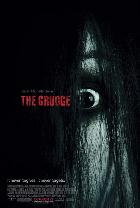 Poster Of The Grudge (2004) Full Movie Hindi Dubbed Free Download Watch Online At movies365.in