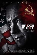 Primary image for Bridge of Spies