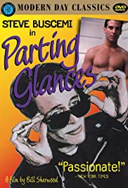 Parting Glances Poster