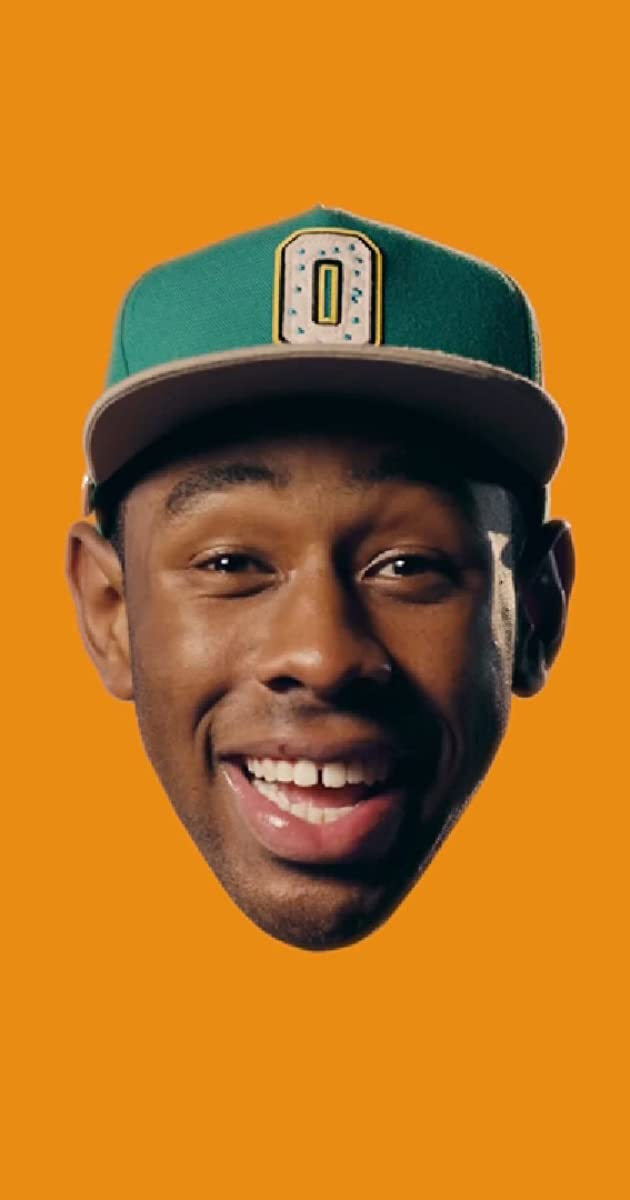 tyler the creator tamale ending a relationship