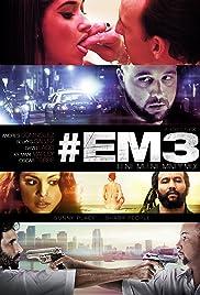 Eenie Meenie Miney Moe(2013) Poster - Movie Forum, Cast, Reviews