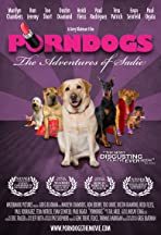 Porndogs: The Adventures of Sadie