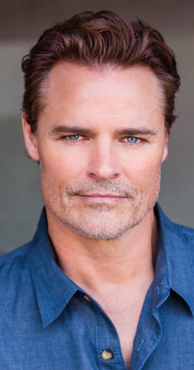 Dylan Neal - IMDb
