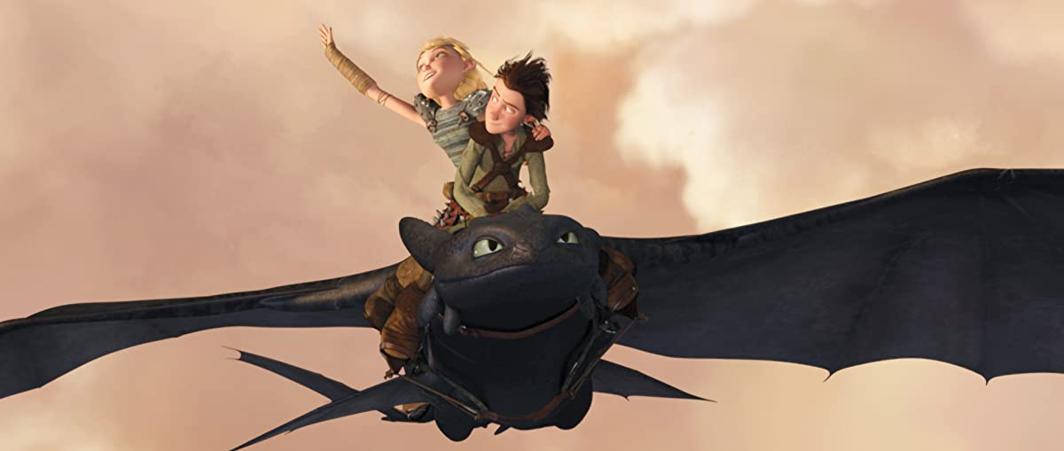 How to train your dragon 2010 quotes imdb ccuart Image collections