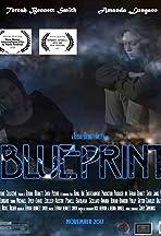David zoeller imdb blueprint malvernweather Choice Image