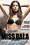 'Miss Bala' Remake Coming From 'Twilight' Director Catherine Hardwicke
