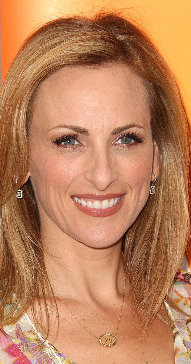 Porno Marlee Matlin  nudes (38 images), Snapchat, legs
