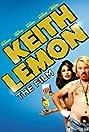Keith Lemon: The Film (2012) Poster