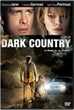 Primary image for Dark Country