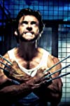 'The Wolverine' (finally) gets a release date