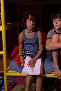 the naked brothers band the song tv episode imdb