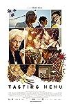 Film Review: 'Tasting Menu'