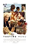 Tasting Menu (2013)