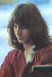 Al Greenwood Picture