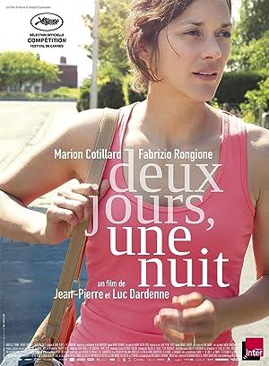 Picture of Deux Jours, Une Nuit