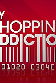 My Shopping Addiction Poster
