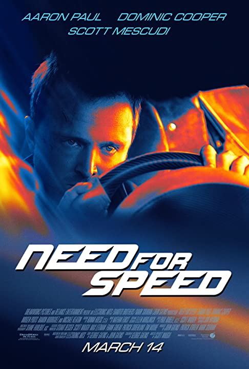 New 'Need for Speed' Game Release Date 2015 And Teaser Trailer for Xbox One, PS4, PC