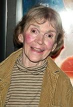 Alice Drummond's primary photo