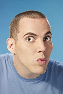 Steve-O Picture
