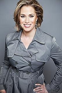 Aktori Dawn Chubai