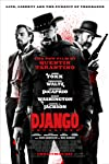 'Django Unchained' Versus Quentin Tarantino's Past Casts