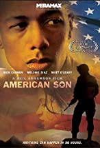 Primary image for American Son