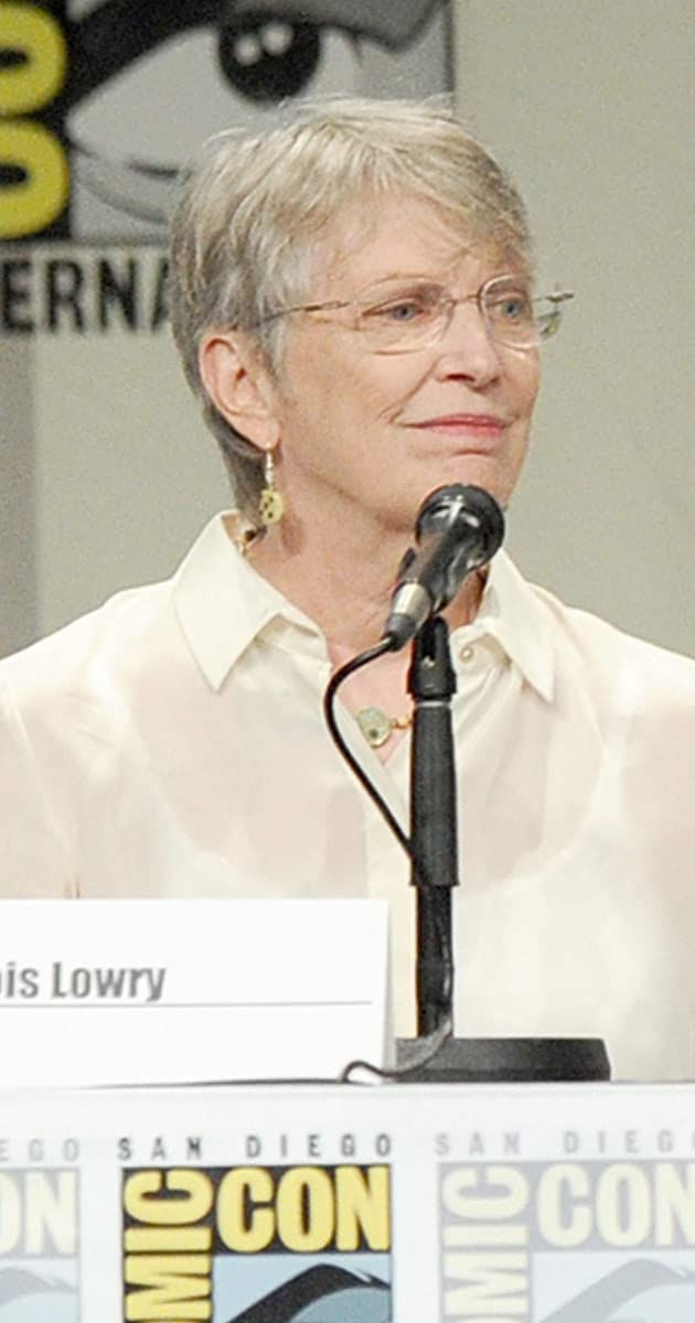 how the life of lois lowry shaped the primary themes in her literature The giver lois lowry buy share cite this literature note they know no other way of life other themes in the giver.