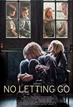 Primary image for No Letting Go
