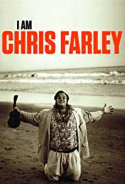 I Am Chris Farley (2015) Poster - Movie Forum, Cast, Reviews