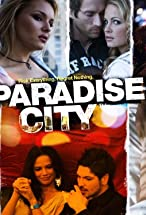 Primary image for Paradise City
