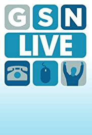 GSN Live Poster