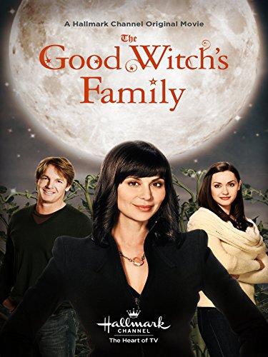 Good Witch Imdb