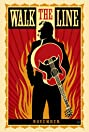 Walk the Line (2005) Poster