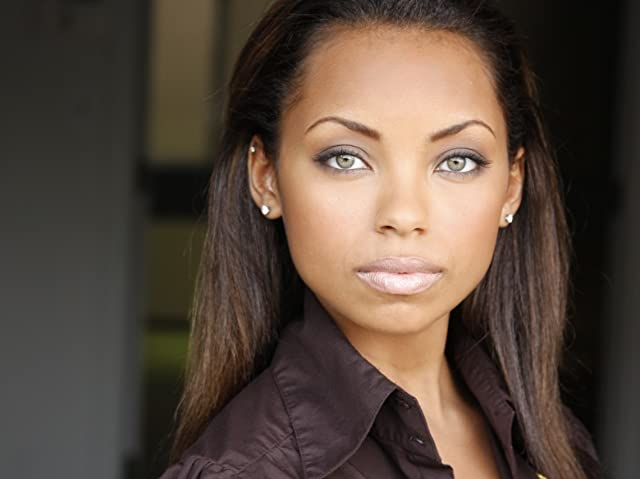 what happened to the old brianna from meet browns