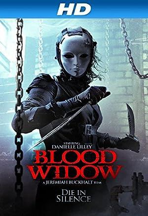 Blood Widow (2014) Download on Vidmate