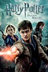 The 20 Best Summer Blockbusters of All Time: 'Harry Potter and the Deathly Hallows: Part 2'