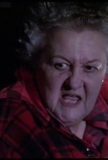 Alice Nunn - IMDb
