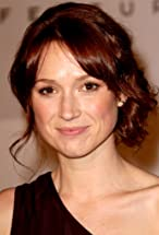 Ellie Kemper's primary photo