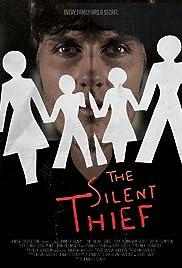 The Silent Thief(2012) Poster - Movie Forum, Cast, Reviews