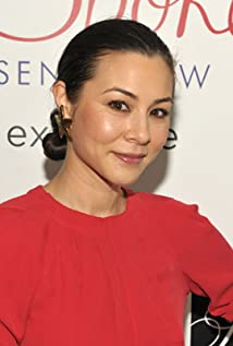 China Chow Picture