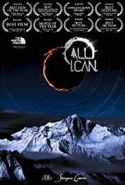 All.I.Can. (2011) Poster - Movie Forum, Cast, Reviews