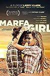 Q&A: Director Larry Clark on New Film 'Marfa' and Corrupt Distributors