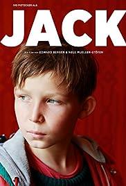 Jack(2014) Poster - Movie Forum, Cast, Reviews